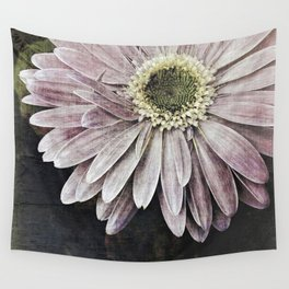 spring kiss too Wall Tapestry