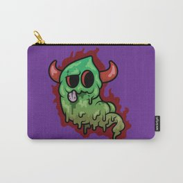 Stink Demon Carry-All Pouch
