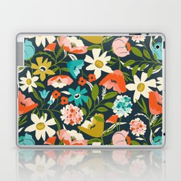 Nightshade Laptop & iPad Skin