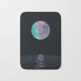 Moonlight Bath Mat