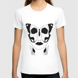 Deadly Flutter T-shirt
