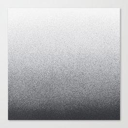 STARDUST / libra Canvas Print