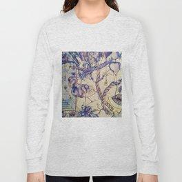 Dream:land Long Sleeve T-shirt
