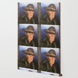 Uncle Wallpaper