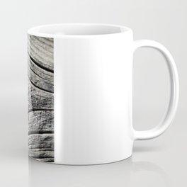 Barn-wood 6 Coffee Mug