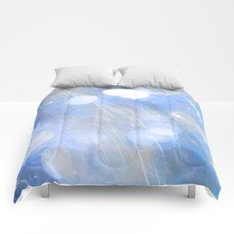 α Betelgeuse Comforters