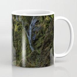 Moon Falls Coffee Mug