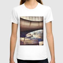 DF Arquitectura T-shirt