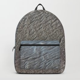 The Ocean's Art Backpack