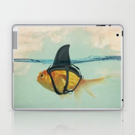 Brilliant Disguise (RM) Laptop & iPad Skin