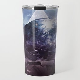 Non Plus Ultra Travel Mug