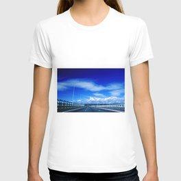 Severn Bridge T-shirt