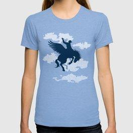 Sky Rodeo T-shirt