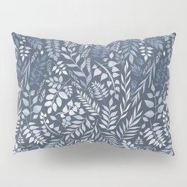 Peppermint (Essential Oil Collection) Pillow Sham
