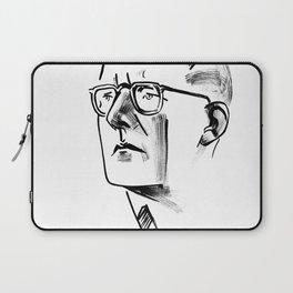 Shostakovich Laptop Sleeve