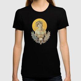 Eren Jaeger T-shirt