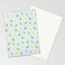 SOFT SERVE Stationery Cards