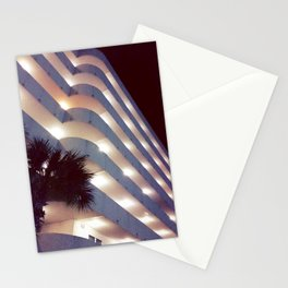 Curves in all the right places Stationery Cards