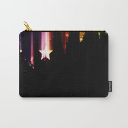 Happy New Year (72).jpg Carry-All Pouch