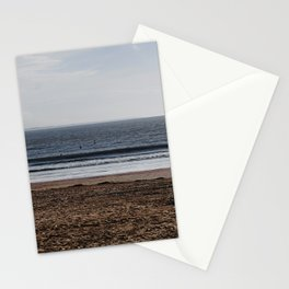Remains of the Day Stationery Cards