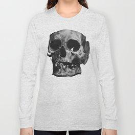Beatrice Long Sleeve T-shirt