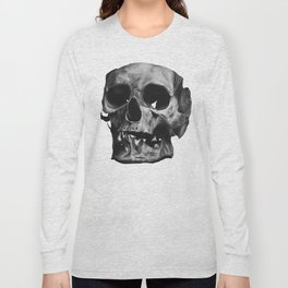 Beatrice Long Sleeve T-shirt