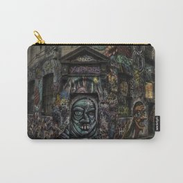 eggHDR1444 Carry-All Pouch