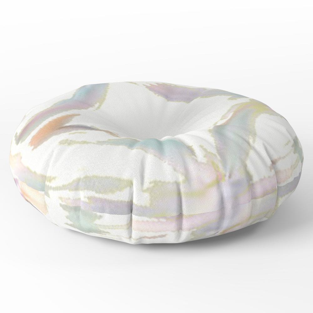 "Wedding_Ring_Block_Round_Floor_Pillow_-_x_26""_by_murspasttime"