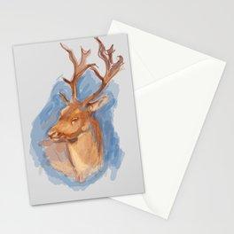 Price Hunt Stationery Cards