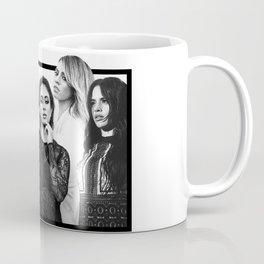 5H #1 Coffee Mug