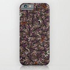 Necrosis iPhone 6s Slim Case