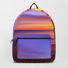 This Magic Hour Backpack