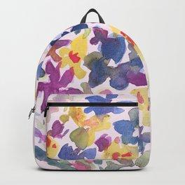 Wildflower Lovelies Backpack