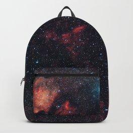 Cygnus Constellation Backpack