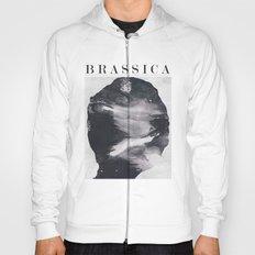 Brassica Hoody