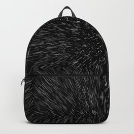 Lightspeed Backpack