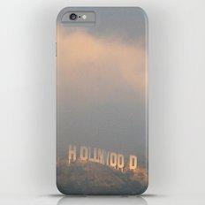 Hollywood iPhone 6 Plus Slim Case