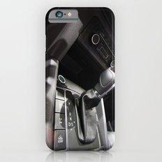 Volkswagen Amarok Highline Cambio iPhone 6 Slim Case