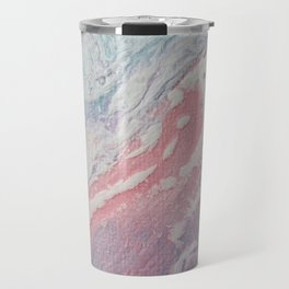 boone Travel Mug