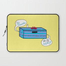 Bethany's Gift Laptop Sleeve