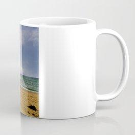 Newport in July Coffee Mug