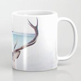 Perfect Balance Coffee Mug