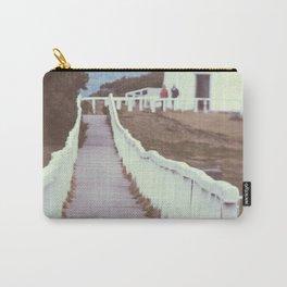 Australia Cape Otway Carry-All Pouch