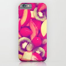 Fruits - for iphone iPhone 6s Slim Case