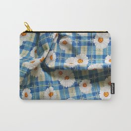 HANKY Carry-All Pouch