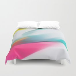 Changing the Rain 03. Duvet Cover