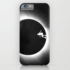 Pipedream Slim Case iPhone 6