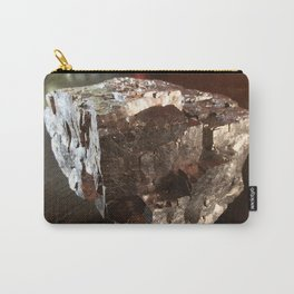Galena from Missouri Carry-All Pouch