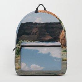 RV Backpack