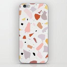 Terraza iPhone Skin